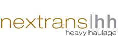 logoNextrans1